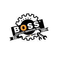 Boss-Facility-Services