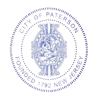 City-of-Paterson