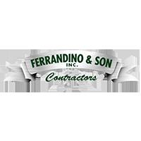 Ferrandino-and-Son
