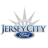 Jersey-City-Ford