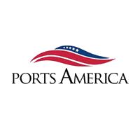 Ports-of-America