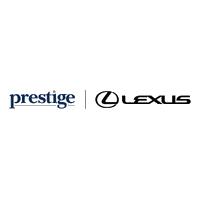 Prestige-Lexus