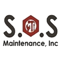S.O.S.-Maintenance,-Inc