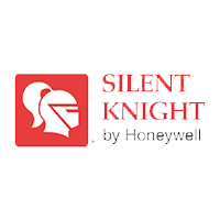SECPRO-Silent-Knight