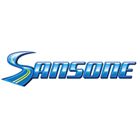 Sansone-Automall