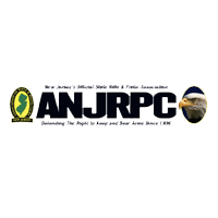 scpro-Association-of-NJ-Rifle-and-Pistol-Clubs