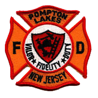 secpro-Pompton-Lake-Fire-Department