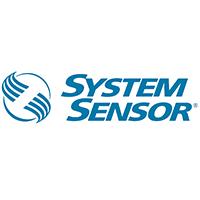 secpro-System-Sensor
