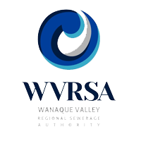 secpro-Wanaque-Valley-Regional-Sewage-Authority