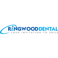 Ringwood-Dental