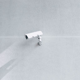 choosing the right security system