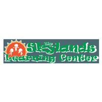 skylands-logo-square-200x200