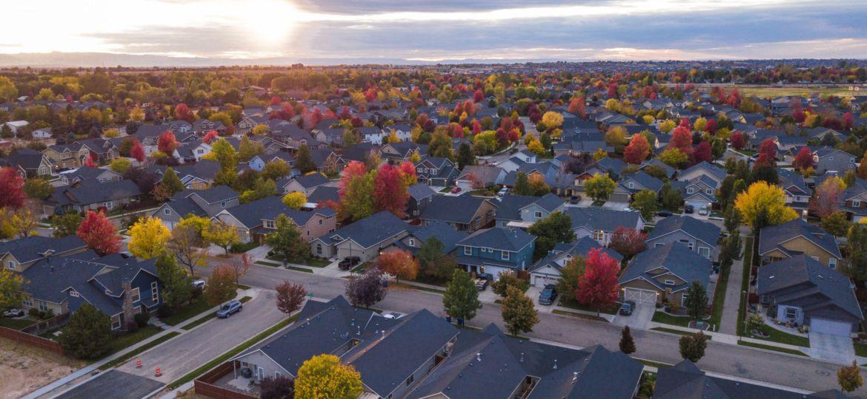 Is your neighborhood safe?