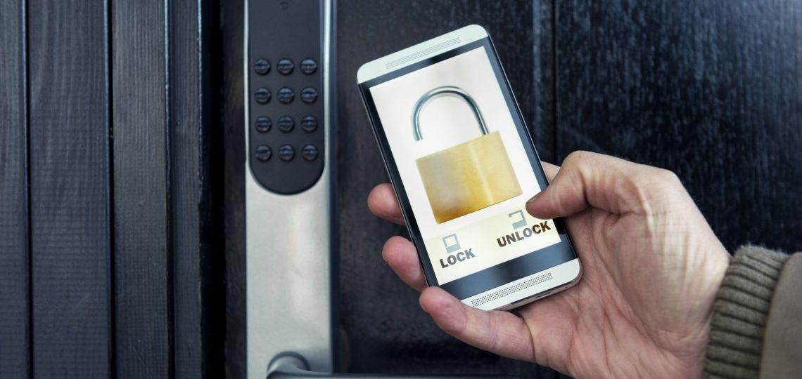 Are smart locks worth it?